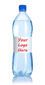 Custom-Water-Bottle-Label