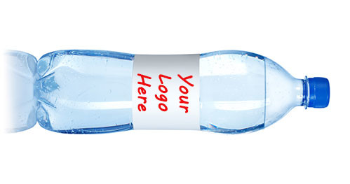 Custom-Water-Bottle-Label-Side