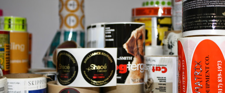 matrix label   the matrix label blog